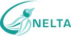 NELTA Logo